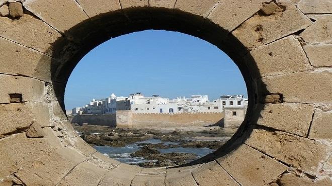 8 days from Marrakech to Sahara desert and Essaouira