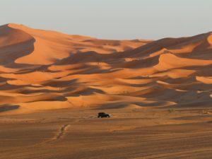 10 days tour from Marrakech to desert, arrival in Marrakech looking for a trip to explore the desert and southern Morocco, visit the kasbahs and the Draa valley,