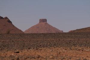 5 days tour from Marrakech to Fes through the Merzouga desert